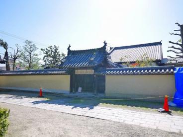 西大寺清淨院の画像5