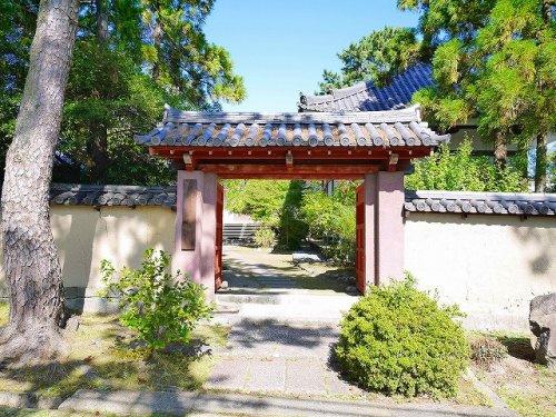 西大寺聚宝館の画像