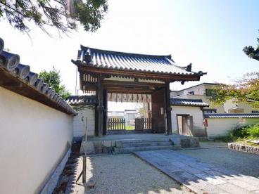 西大寺南門の画像3