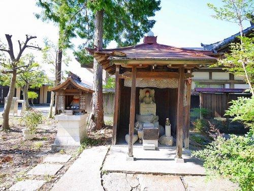 西大寺興正菩薩堂の画像