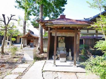 西大寺興正菩薩堂の画像1