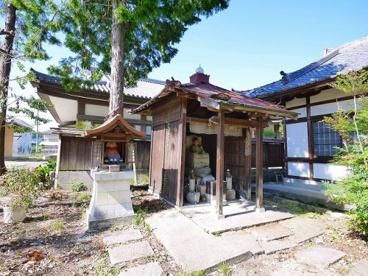 西大寺興正菩薩堂の画像2