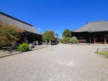 西大寺愛染堂の画像2