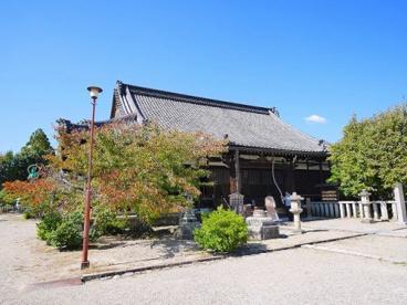 西大寺愛染堂の画像4