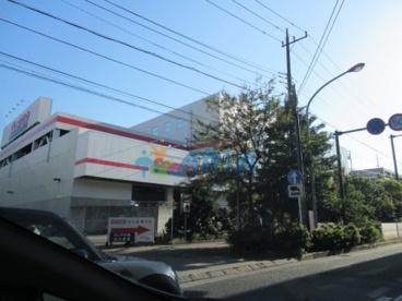 コストコ 川崎店の画像2