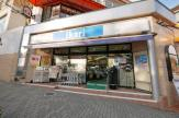 いかりスーパー 六甲店