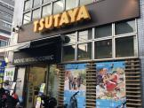 TSUTAYA JR板橋駅前店