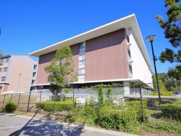 奈良学園大学 登美ヶ丘キャンパスの画像2
