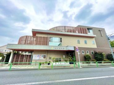徳田保育園の画像1