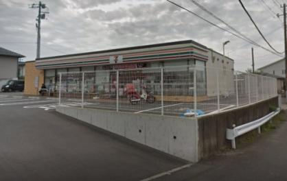 セブンイレブン木更津文京店の画像1
