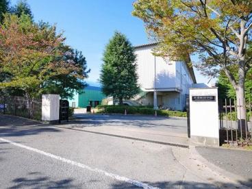 天理教語学院の画像1