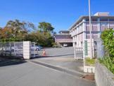 奈良県警察学校
