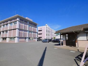 奈良県警察学校の画像3