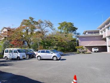 奈良県警察学校の画像4