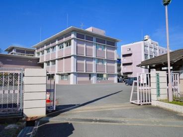 奈良県警察学校の画像5