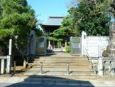 中道寺會堂