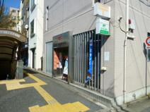荻窪川南郵便局