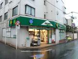 マルエツ プチ 南荻窪二丁目店