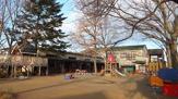 高階幼稚園
