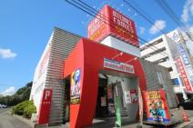 メディアカフェポパイ下関山の田店
