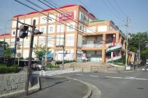 エコール・マミ営業所