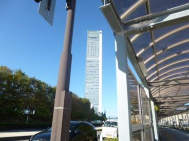 朱鷺メッセ ホテル日航新潟の画像1