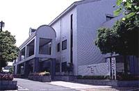 葛城地区休日診療所の画像1