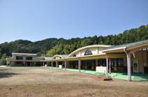 白橿児童センター