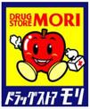 DRUG STORE MORI(ドラッグストアモリ) 北野店