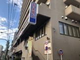 ジョナサン 志茂駅前店