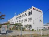奈良県立高等技術専門校