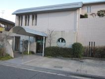 山下内科医院