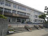 新潟市立有明台小学校