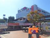 イオン南越谷店