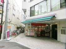 まいばすけっと東武練馬駅南口店