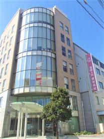 産婦人科菅原病院の画像1