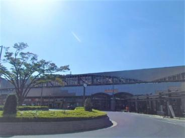 越谷駅の画像3