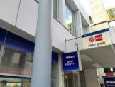 みずほ銀行川越支店