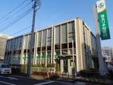 埼玉りそな銀行 川越南支店