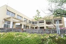 福岡市立堤丘小学校