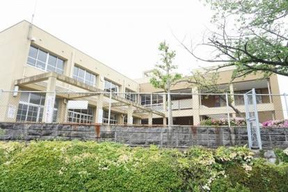 福岡市立堤丘小学校の画像1