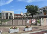 戸畑中央小学校