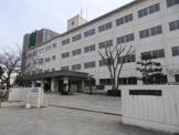 井口明神小学校