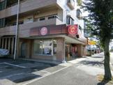 ほっともっと坂戸泉町店