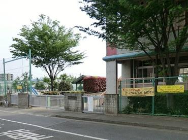 所沢市立和田小学校の画像1