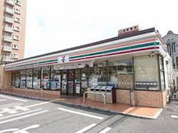 セブンイレブン 堺浅香山町3丁店の画像1
