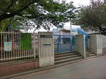 マルハ幼稚園の画像1