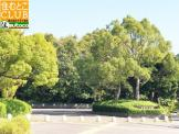 樫野台公園