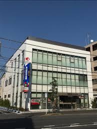 東京東信用金庫 東小岩支店の画像1