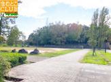 竹の台公園